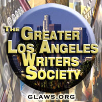 GLAWS Button Logo