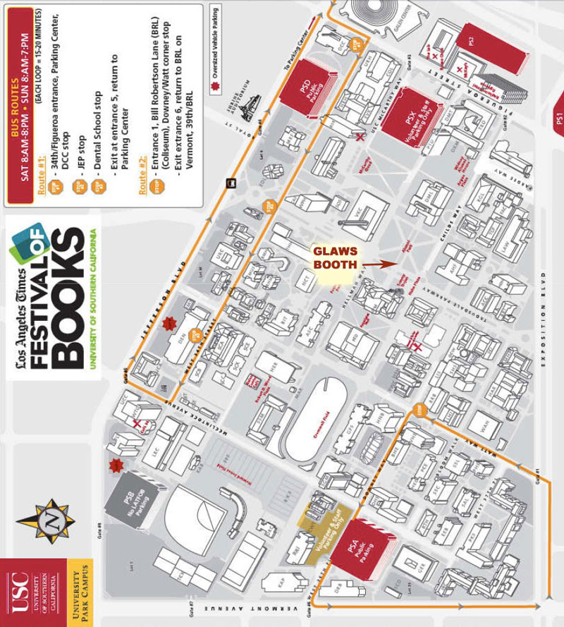 usc columbia campus map with Usc Shuttle Map on Maxcy College besides Your Guide To 2016 High School  mencement furthermore Contact in addition Upstate Sc Map in addition Map Of Usc C us.