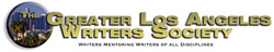 The Greater Los Angeles Writer Society