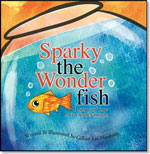 Sparky the Wonderfish